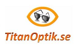 TitanOptik  logo